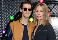 Pierre Niney en couple avec Natasha Andrews : qui est la petite amie de l'acteur ?