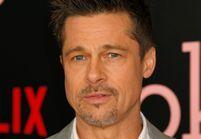 Pourquoi Brad Pitt veut rester célibataire