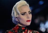 Qui veut empêcher Lady Gaga de parler de Donald Trump ?