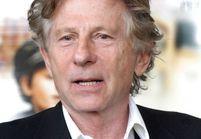 Roman Polanski en «grave dépression»