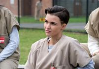 Pourquoi Ruby Rose, la nouvelle détenue de Orange is the New Black, affole le Web