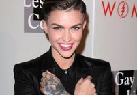 Ruby Rose : qui est la nouvelle détenue de « Orange is the New Black » ?
