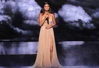 Selena Gomez fait pleurer Taylor Swift