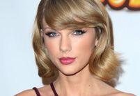 Taylor Swift a fêté ses 25 ans avec Beyoncé, Selena Gomez et Justin Timberlake