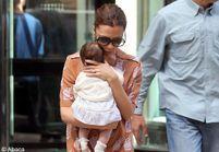 Victoria Beckham : l'incroyable anniversaire de sa fille Harper