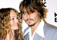 Vanessa Paradis et Johnny Depp : le couple qu'on a tant aimé