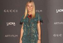 Gwyneth, Kim, Naomi, Reese… Elles rivalisent d'élégance au gala du LACMA
