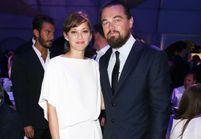 Leonardo DiCaprio réunit Marion Cotillard, Jared Leto et Selena Gomez pour son gala de charité