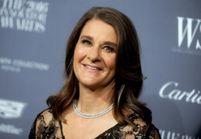 Contraception, l'arme anti-pauvreté selon Melinda Gates