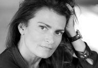 Sylvie Le Bihan : « Le viol est un massacre »