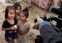 « Elles ont toutes une histoire » : l'œil du réalisateur Nils Tavernier