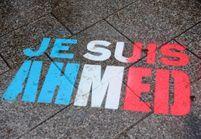 Un an après les attentats de janvier, retour sur les hommages aux victimes
