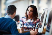 Découvrez la somme hallucinante que vous perdez par rapport à votre collègue homme
