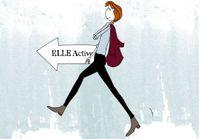ELLE Active à Marseille : retour sur les débats, conseils et témoignages
