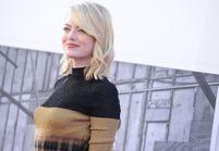 Emma Stone : elle a réussi à convaincre ses collègues acteurs de baisser leur salaire