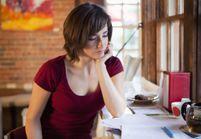 Harcèlement sexuel au travail : l'association qui aide les femmes contrainte à une « pause »