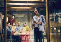 Start-up : pourquoi les femmes obtiennent moins d'argent des investisseurs ?