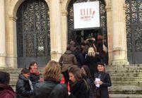 ELLE Active Lyon : suivez la journée en direct
