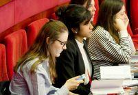 Jeunes diplômées: les meilleures astuces pour booster votre carrière