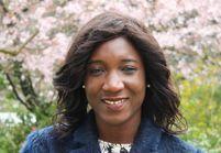 La vie en clics de Raodath Aminou, la pro de l'anti-gaspi