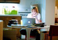 10 conseils pourbooster son CV et réussir un entretien d'embauche