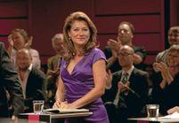 « Breaking Bad », « Dr House», « Borgen » : 10 conseils de séries télé pour apprendre à manager