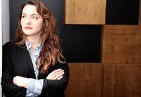 La vie en clics de Rachel Cartier, la responsable éditoriale qui donne le tempo chez Deezer