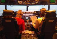 Piloter un avion pour apprendre à manager : on a testé pour vous !