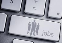 Recherche d'emploi sur le web : à chaque réseau son astuce !