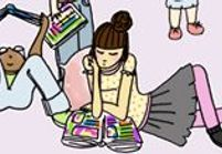 Livres jeunesse : mode d'emploi