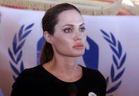 Angelina Jolie et Desmond Tutu lancent une campagne pour les apatrides