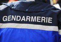 Bébés congelés en Gironde: «De grandes similitudes avec l'affaire Courjault»