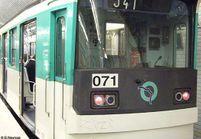Bousculade meurtrière dans le métro : un suspect interpellé