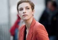 Clémentine Autain réagit aux propos de Marcela Iacub
