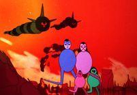 Coldplay : écoutez vite leur chanson dédiée aux réfugiés