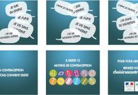 Contraception : une nouvelle campagne pour mieux choisir