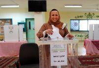 Elections en Arabie saoudite : une « étape historique » selon les Etats-Unis