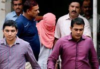 Etudiante violée en Inde: un adolescent condamné