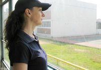 Florence Cassez : elle est libre