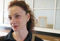 Florence Cassez : « Il y a un espoir » pour sa libération