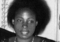 Génocide rwandais : brève arrestation d'Agathe Habyarimana