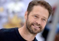 Harvey Weinstein : le jour où Jason Priestley (Brandon Walsh de « Beverly Hills ») lui a mis son « poing dans la figure »