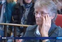 Incompréhension après la condamnation de Jacqueline Sauvage, victime de violences conjugales