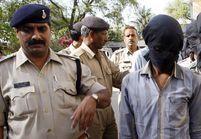Inde : prison à vie pour le viol collectif d'une Suissesse