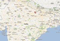 Inde : une victime d'un viol collectif, violée par deux policiers