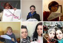 IVG : le cintre comme arme contre le projet de loi espagnol