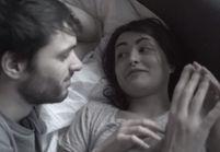« Je suis ordinaire » : un court-métrage glaçant pour dénoncer le viol conjugal