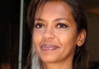 Karine Le Marchand victime de violence conjugale ?