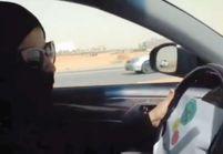 Le difficile combat des Saoudiennes pour conduire