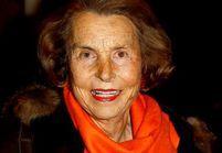 Liliane Bettencourt doit 30 millions d'euros au fisc